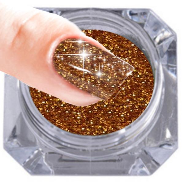 https://supplier-images-myshop.r.worldssl.net/resizer/795300/pictures/shiny_dust_glitter_242.jpg