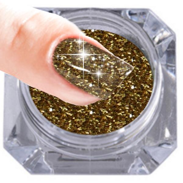 https://supplier-images-myshop.r.worldssl.net/resizer/795300/pictures/shiny_dust_glitter_248.jpg