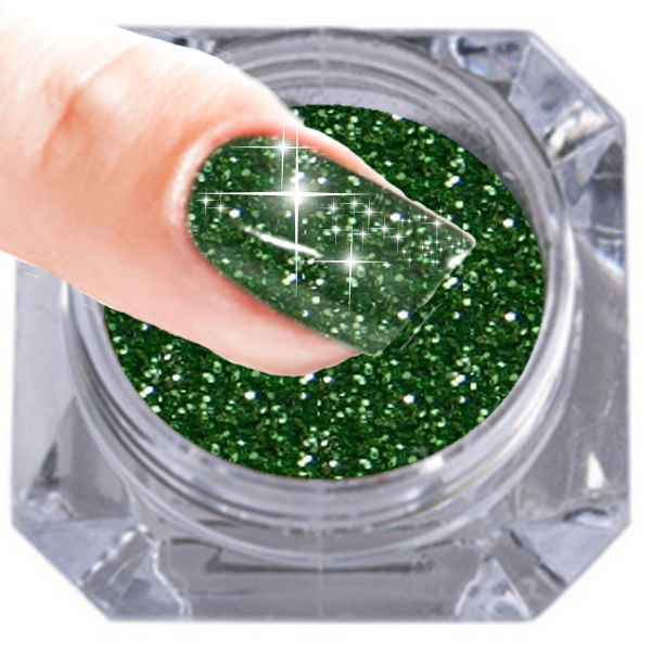 https://supplier-images-myshop.r.worldssl.net/resizer/795300/pictures/shiny_dust_glitter_269.jpg