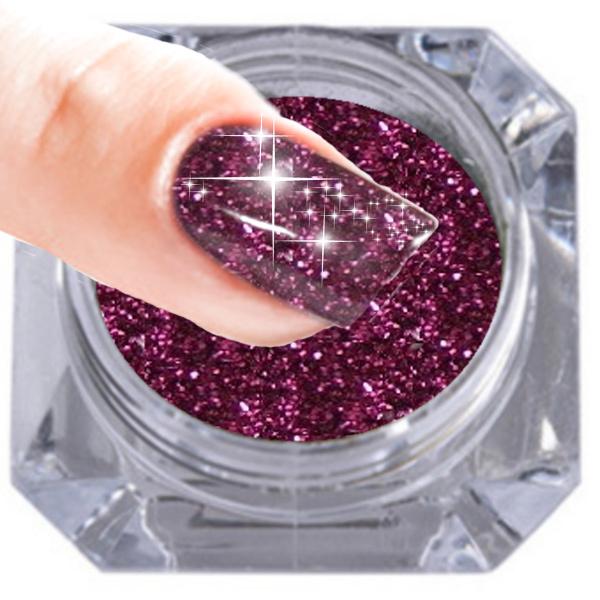 https://supplier-images-myshop.r.worldssl.net/resizer/795300/pictures/shiny_dust_glitter_272.jpg