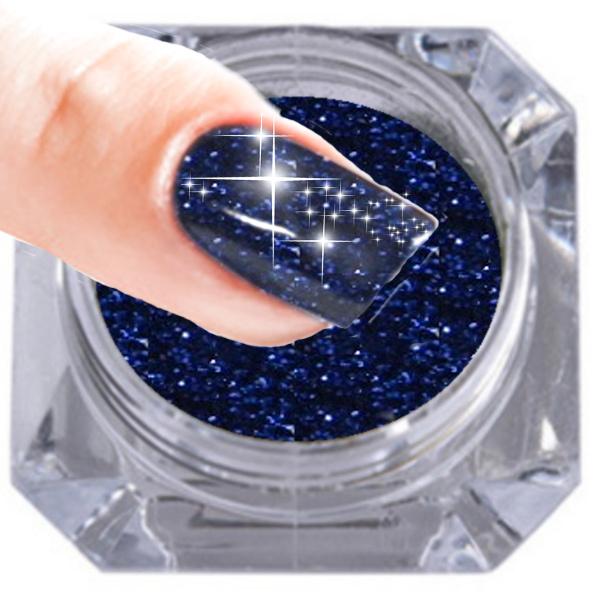 https://supplier-images-myshop.r.worldssl.net/resizer/795300/pictures/shiny_dust_glitter_281.jpg