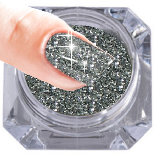 https://supplier-images-myshop.r.worldssl.net/resizer/795300/pictures/shiny_dust_glitter_290.jpg