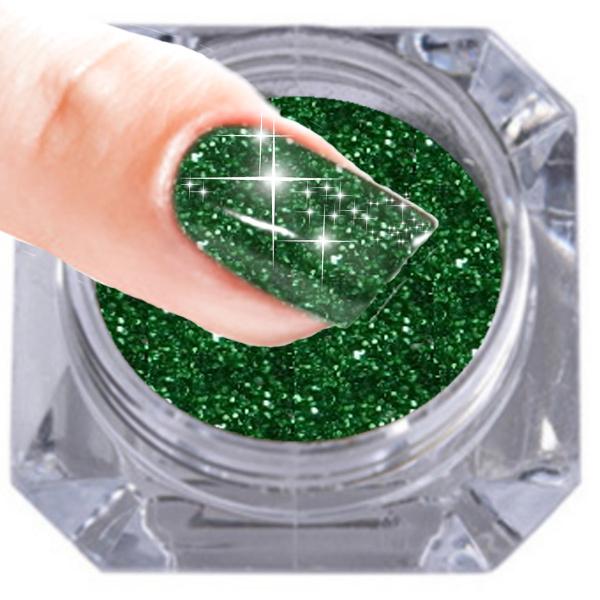 https://supplier-images-myshop.r.worldssl.net/resizer/795300/pictures/shiny_dust_glitter_296.jpg
