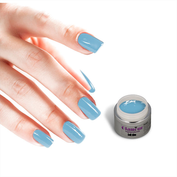 https://supplier-images-myshop.r.worldssl.net/resizer/795300/pictures/soft_blue.jpg
