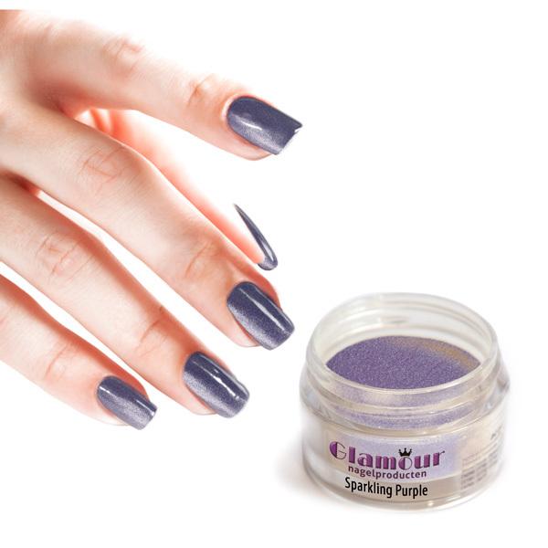 https://supplier-images-myshop.r.worldssl.net/resizer/795300/pictures/sparkling_purple.jpg