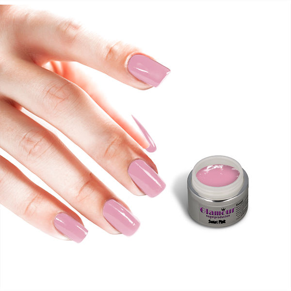 https://supplier-images-myshop.r.worldssl.net/resizer/795300/pictures/sweet_pink.jpg